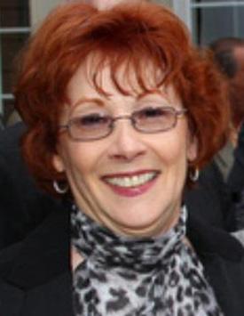 Patricia Dileo, RN  - Nursing Consultant